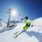 Türkiye'deki kayak merkezleri