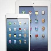 iPad Mini mi yoksa iPad 4 mü almalı