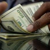 Kredi borcunu nasıl yapılandırabilirim?