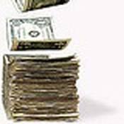 Para Aktarım işlemlerinde banka masrafları değişiyor
