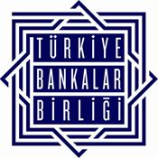 Bankalar faiz ve ücret değişikliğini önceden bildirecek
