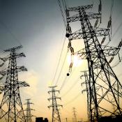 Tarifeye dikkat elektriğiniz pahalıya gelebilir