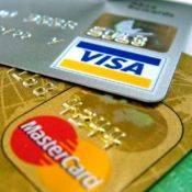 Kredi kartlarında nakit çekim yasağı vatandaşı vurdu!