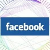 Şirketlerden sosyal medyada like yarışı