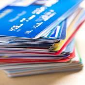 Alışverişte kredi kart nakitten daha avantajlı!