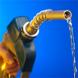 Aracınızda tasarruflu benzin kullanmanın yolları