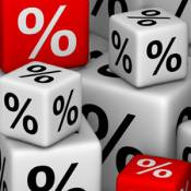 En avantajlı faiz oranı hangi bankada?