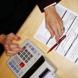 Bireysel kredi başvurusu hangi durumlarda reddedilir?