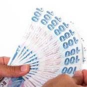 Kısa vadeli kredi ile uzun vadeli kredi arasındaki farklar nelerdir?