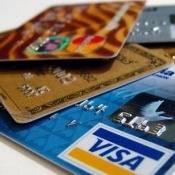 Kredi kartlarında Ramazan kampanyaları