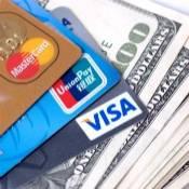 Kredi kartı aidat ücreti ödememek için ne yapabiliriz?