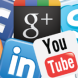 Sosyal medya paylaşımlarınıza dikkat edin