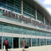 THY ile yurtdışına Sabiha Gökçen'den ucuza uçun