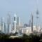 Pegasus Kuveyt uçuşlarını arttırdı
