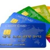 Kredi kartı borçlarından kurtulmak için kredi çekilir mi?