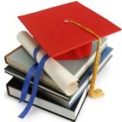 Yurt dışında dil eğitimi nasıl bir bütçe gerektirir?