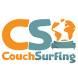 Couchsurfing ile yurt dışında nasıl bedava konaklayabiliriz?