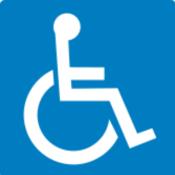 GSM, ADSL ve uçak biletinde engelli indirimleri