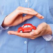 Trafik sigortasında yenilik