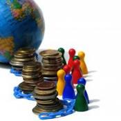 Merkez Bankası'nın kararları bireysel kredileri nasıl etkiliyor!