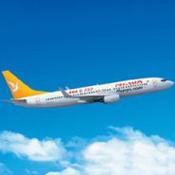 Trabzon-Soçi uçuşları başlıyor