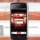 Avea 1 TL akıllı telefon kampanyası