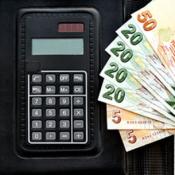 İcra takibine düşmüş kredi borcum olup olmadığını nasıl öğrenebilirim?