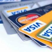 31 milyon aktif, 25 milyon kullanılmayan kredi kartı var
