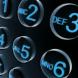 Sabit telefon iptallerinde internet kesilmeyecek