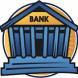 Bireysel kredi alacağımız bankayı nasıl belirlemeliyiz?