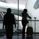 Yolculuğunuzu seyahat sigortasıyla güvence altına alın