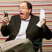 Cep telefonu faturaları ayrıntılı hale geliyor