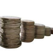 İhtiyaç kredisi alırken dikkat