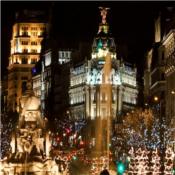 Madrid'de mutlaka görülmesi gereken yerler nelerdir?