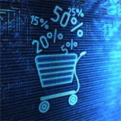 Teknolojik alışveriş tüyoları