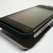 Mobil iletişimde kontör tarihe karışıyor, Enuygun tarifeyi bulmak kolaylaşıyor!