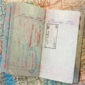 Schengen vizesi için gereken belgeler nelerdir?