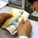 Habersiz, izinsiz Kredili Mevduat Hesabı açılamayacak