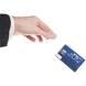 Kredi kartım kaybolursa ne yapmalıyım?