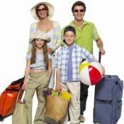 Enuygun.com'da seyahatleriniz sigortalı