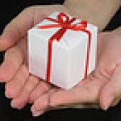Kredi alırken hediyenizi istemeyi unutmayın!