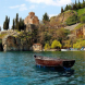 THY'den Balkan kampanyası