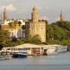Sevilla nasıl bir şehirdir?
