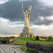 Ukrayna'ya vizesiz seyahat 60 güne çıktı