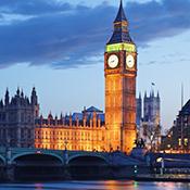 Londra nasıl bir şehirdir?