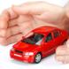 Motorlu araçlarda sigortalılık oranı düştü