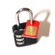 SIM Kilit uygulaması kaldırıldı