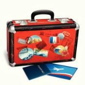 Uçak yolculuklarında bavula konulması yasak eşyalar nelerdir?