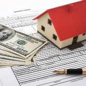 Eviniz yüzde kaç değer kazandı?
