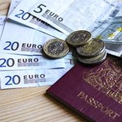 Yılın hangi dönemlerinde ucuz yurt dışı turu bulunur?